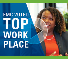 Top Work Place 2015 Video Link