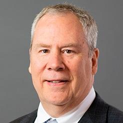 Steven G. Jacobs