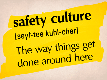 6 steps toward building a culture of safety at your workplace 6 steps toward building a culture of safety at your workplace publicscrutiny Image collections