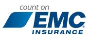 www.emcins.com